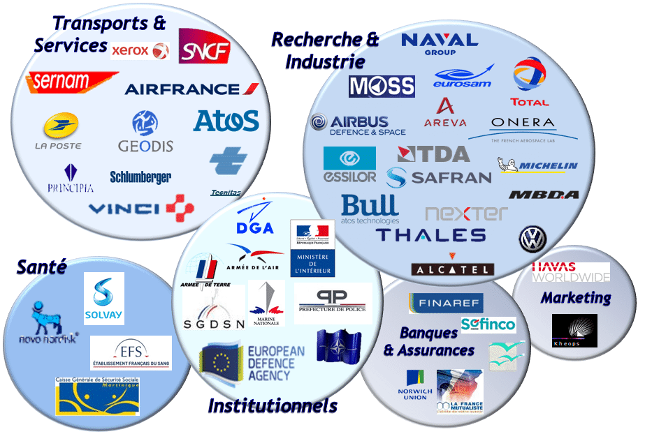 RGA-Clients-Partenaires v10_trans